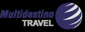 Multidestino Travel